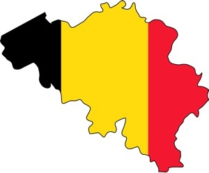 10 Reasons Belgium is both an Awesome and Horrible Country to Live in