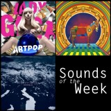 Sounds of the Week: Lady Gaga, Systema Solar, Russian Circles