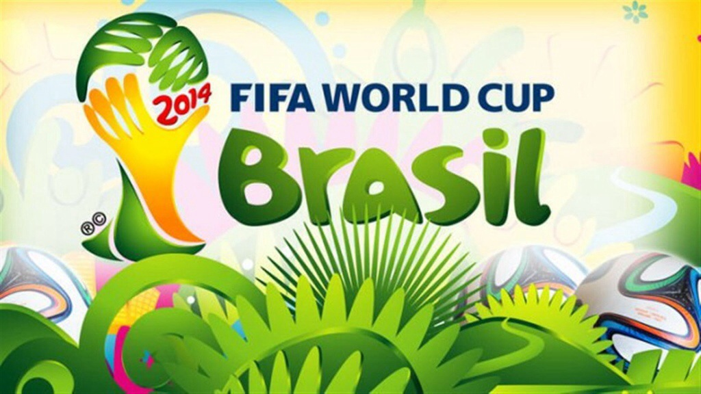 12 important observations about World Cup 2014 Brazil so far