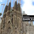 barcelona_00