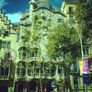 barcelona_06