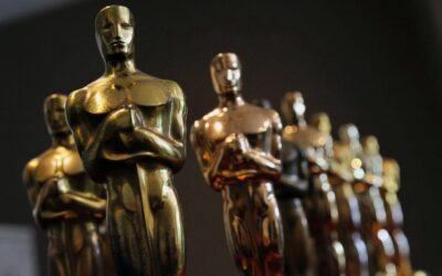 Oscars 2016: Who will win, who should win and why should you care?